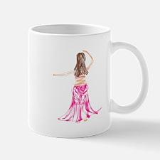 Soheir Mug