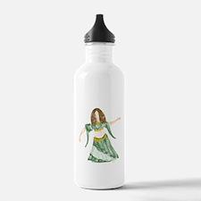 Sadiya Water Bottle