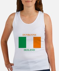 Dunboyne Ireland Tank Top