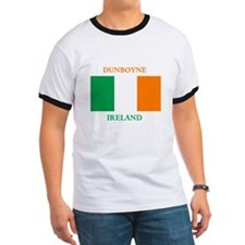 Dunboyne Ireland T-Shirt
