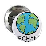 Worlds Greatest Mechanical Engineer 2.25