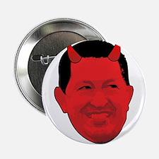 """Chavez Diablo 2.25"""" Button"""