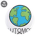 Worlds Greatest Automotive Engineer 3.5