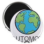 Worlds Greatest Automotive Engineer 2.25