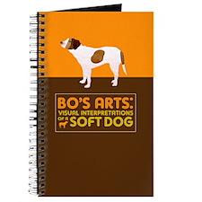 Bo Ad Journal