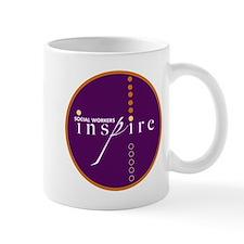 2010-SWM-Logo-CircleOnly Mugs