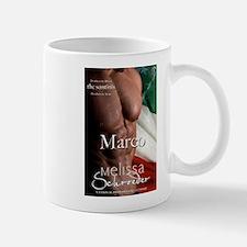 Marco Mug