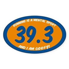 39.3 Decal Decal