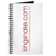 kingsnake.com Journal