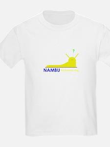 Nambu Kids T-Shirt