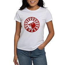 AAAAA-LJB-139-AB T-Shirt