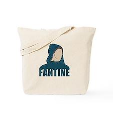 Fantine - Anne Hathaway - Les Miserables Movie Tot