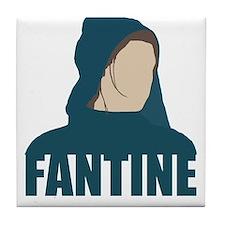 Fantine - Anne Hathaway - Les Miserables Movie Til