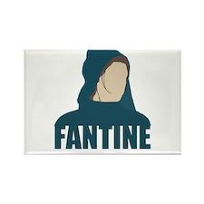 Fantine - Anne Hathaway - Les Miserables Movie Rec