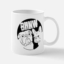 2013 BHNW - Mug