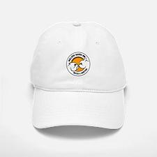 BHNW LOGO - Baseball Baseball Baseball Cap