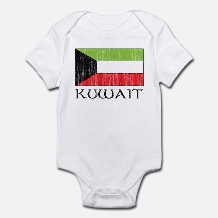 Baby Gift Kuwait : Kuwait baby clothes gifts clothing blankets