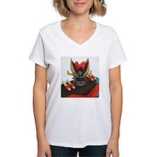 Mazinga Shirt