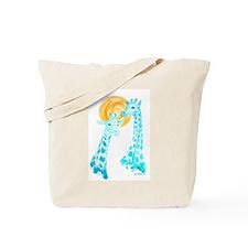 Savannah Sun Tote Bag