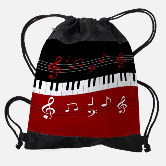 Piano Gifts Amp Merchandise Piano Gift Ideas Amp Apparel