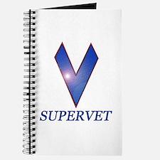 Supervet Journal