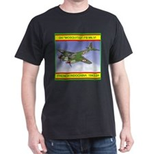 AAAAA-LJB-142-AB T-Shirt