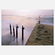 Cape Hatteras National Seashore, North Carolina