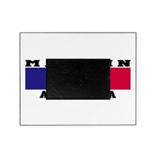 Andorra Made In Picture Frame