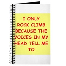 ROCK Journal