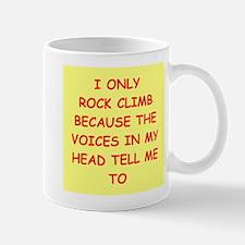 ROCK Mug
