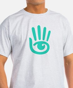Second Life T-Shirt