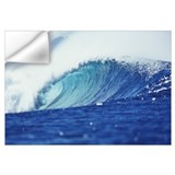Wave Wall Decals