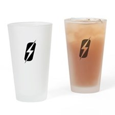 Ø Drinking Glass
