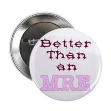 MRE Button
