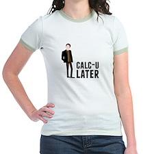 Calc-U-Later T
