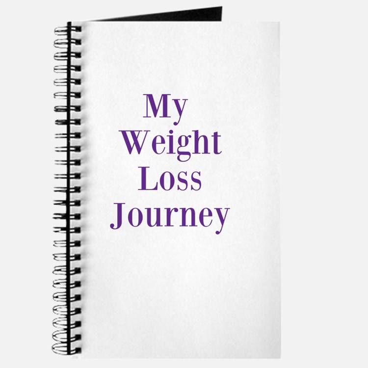 autumn weight loss robot coupe