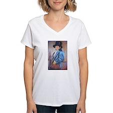 Pick Pocket T-Shirt