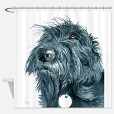 rCP_copy.png Shower Curtain