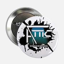 "Attic Splat Logo 2.25"" Button"