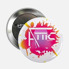 """Attic Ministries 2.25"""" Button"""