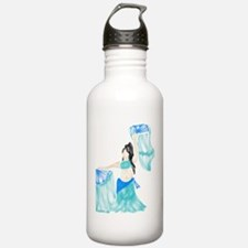 Thuraya Water Bottle
