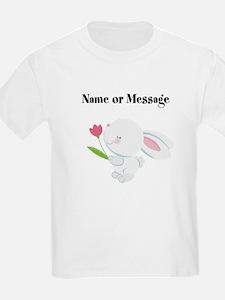 Girl Bunny T-Shirt