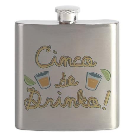 cinco-de-drinko.png Flask