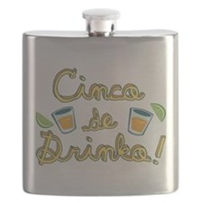 cinco-de-drinko.png Flask