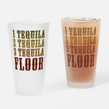 1-tequila-2-tequila.png Drinking Glass
