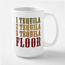 1-tequila-2-tequila.png Mug