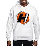 Official Hucker Hoodie