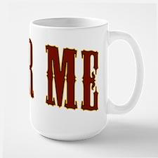 beer-me.png Mug