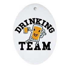 drinking-team_bl.png Ornament (Oval)