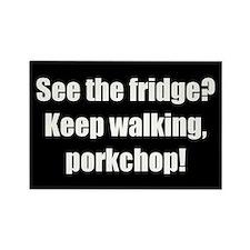 See the fridge? (10 pack)